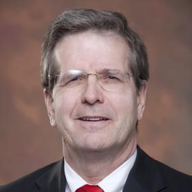 Jim Mulshine