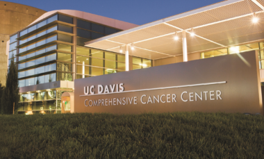 Lung Cancer Screening Implementation Guide UC Davis Health